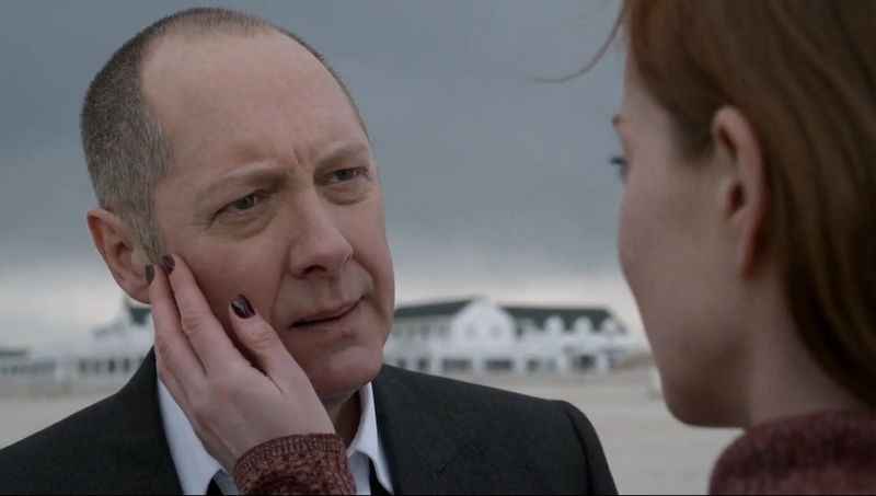 blacklist-cape-may-s3